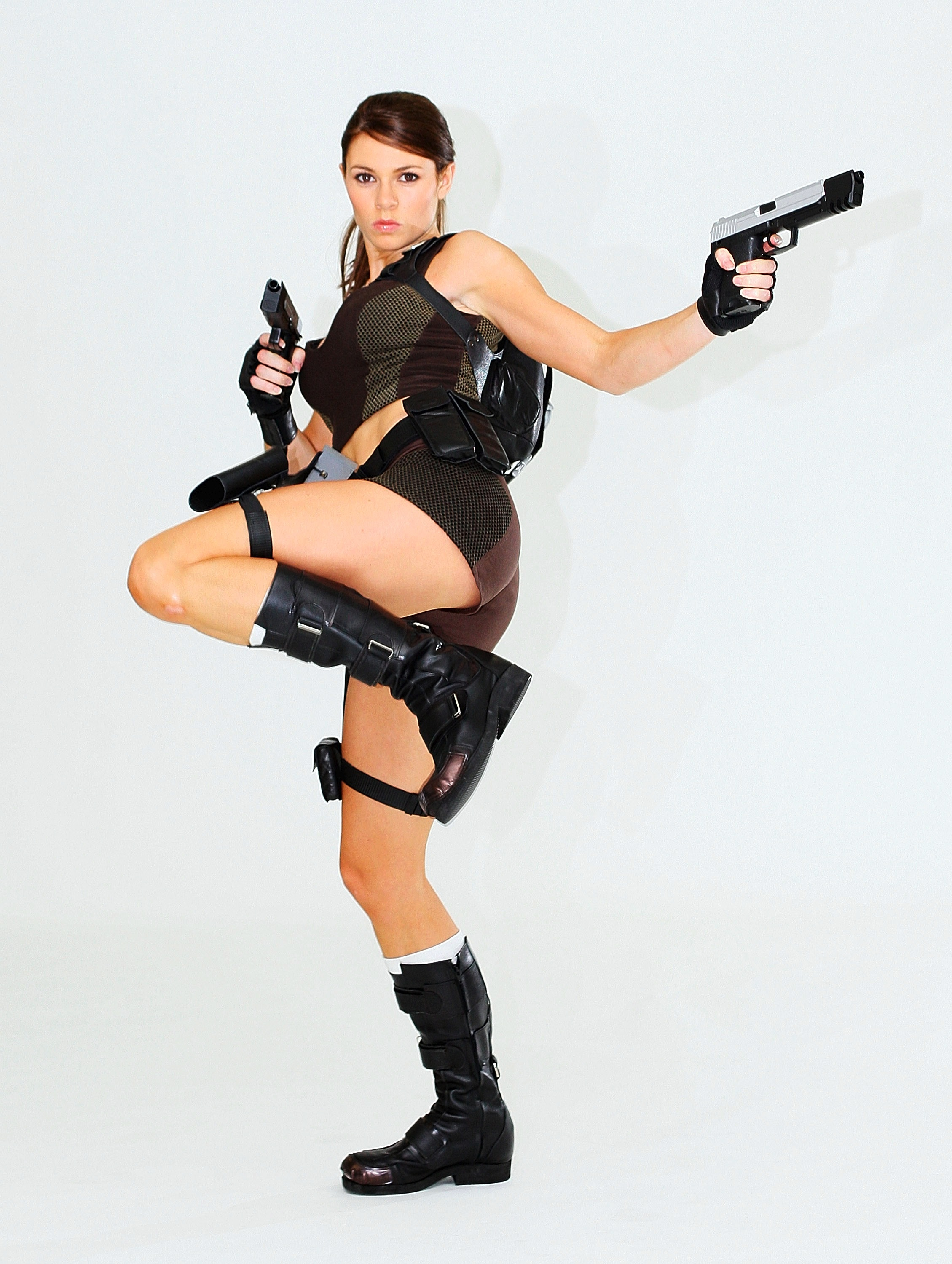 Fotos de lara croft tomb raider 69