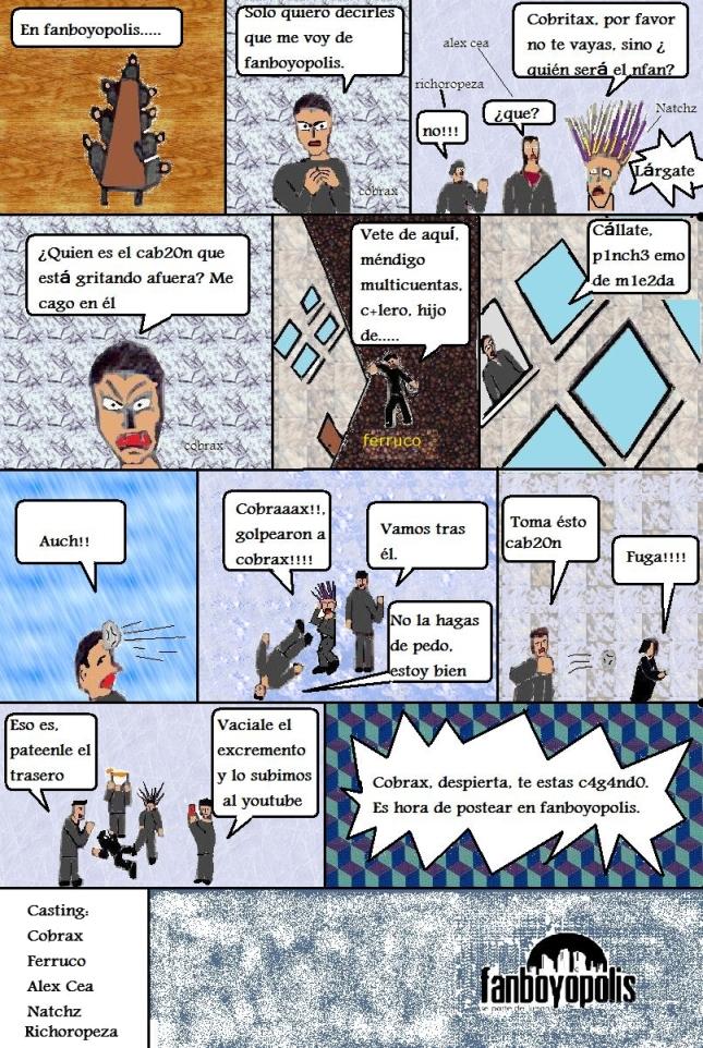 http://fanboyopolis.com/2009/03/05/fanboy-comic-no-10-se-nos-fue-el-miembro/