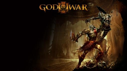 wallpaper-de-god-of-war-3