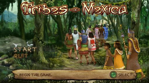 TribesOfMexica 2009-10-26 18-54-47-45