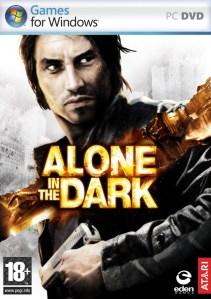 alone-in-the-dark-5-pc