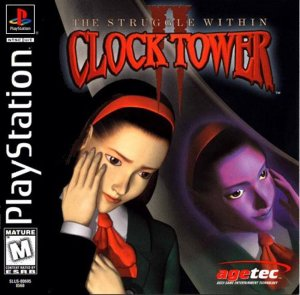 Clock_Tower_2_ntsc-front