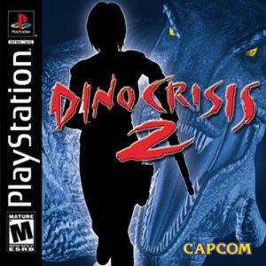 dinocrisis-2