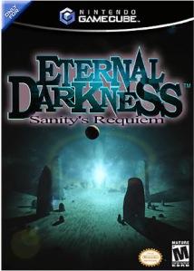 eternal_darkness_box_qjpreviewth