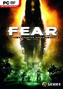 fear-peke23c