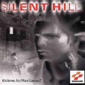 SilentHill1